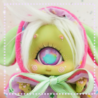"OUTFIT - Candy - Bunny - pink toffee - Online shop ""Villi Tunes Doll"""