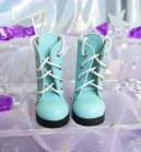 "The boots 1\6 - sky blue - Online shop ""Villi Tunes Doll"""