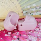 "Kitty-Boots - Light PINK - For kitty Minami - Online shop ""Villi Tunes Doll"""