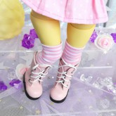 "❤Shoes 1/6 - Online shop ""Villi Tunes Doll"""