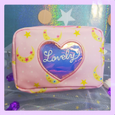 "❤Bag for doll - Online shop ""Villi Tunes Doll"""
