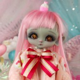 "SETS ^   o   ^ - Online shop ""Villi Tunes Doll"""